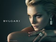 Bvlgari Desktop Background Photo Image Gallery PIcture Fashion HD Wallpapers