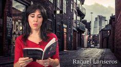 Poesía: Un minuto de poesía: Raquel Lanseros | Babelia | EL PAÍS