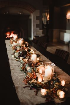Fall Wedding Decorations, Fall Wedding Colors, Wedding Themes, Fall Wedding Table Decor, Fall Table Decorations, Autumn Wedding Flowers, Fall Wedding Desserts, Halloween Wedding Centerpieces, Wedding Pumpkins