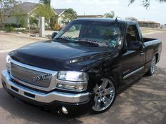 62 Best My Gmc Images In 2016 Vehicles Trucks Silverado Hd