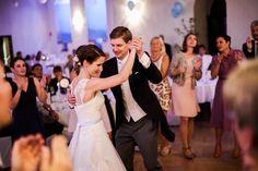 Kathi & Gregor Perchtoldsdorf Wedding-53 Fine Art Wedding Photography, Ecommerce Hosting, Love Story, Wedding Inspiration