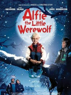 "I love this movie! From laugh to tears and back to laugh again :""). This movie taught us that nobody's perfect and it's normal to be different. And my favourite things from this movie are how timmie loves his brother so much and always be there for him"