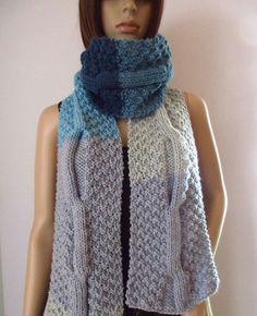 Beanie, Unisex, Crochet, Fashion, Wool, Knitting And Crocheting, Threading, Patterns, Moda