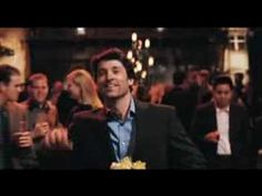 Trailer for Made of Honor