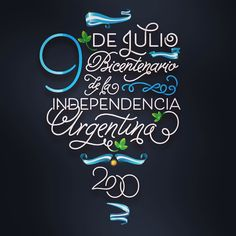 My Works, Neon Signs, Calligraphy, Graphic Design, Lettering, Teaching, Instagram, Block Prints, Frases