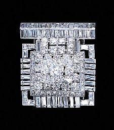 53e05d1ed75 290 best Sparkle   Shine   Vintage Bling   images on Pinterest ...