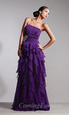 27 best prom images on Pinterest  d9823d10b5c