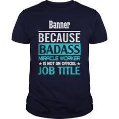 [Top tshirt name ideas] Banner TShirts and Hooodie  Shirts this week  The place for AMAZING Banner shirts for all grades and special school days  Tshirt Guys Lady Hodie  SHARE and Get Discount Today Order now before we SELL OUT  Camping and hooodie banner funny tshirts by