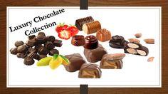 Buy Best Chocolates Online in India