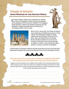 1000 Images About School Ancient Greece On Pinterest