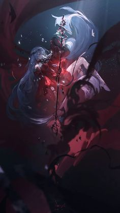 Creative Art, Cute Art, Illustration Art, Illustrations, Anime Art, Darth Vader, Fan Art, Fictional Characters, Aesop's Fables