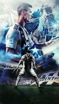 Cristiano Ronaldo 2019 Skills and Goals Cristiano Ronaldo 7, Cristiano Ronaldo Wallpapers, Messi And Ronaldo, Mbappe Psg, Cr7 Juventus, Cr7 Messi, Zinedine Zidane, Cr7 Wallpapers, Juventus Wallpapers