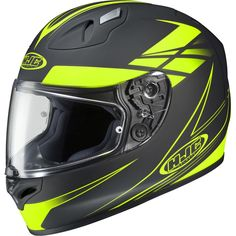 HJC Force Men's FG-17 Street Motorcycle Helmet - MC-3H / 2X-Large. The race-ready helmet tested at Wind Tunnel Laboratory. Advanced Fiberglass Composite Shell: Lightweight, superior fit and comfort using advanced CAD technology. All sizes of cheek pads are interchangeable in all helmet sizes. SilverCool Interior: Moisture-wicking and odor-free liners with advanced anti-bacterial fabric. Crown and cheek pads are fully removable and washable.