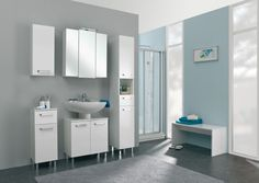 Awesome Pelipal are a German bathroom furniture pany with the pany originally being founded in Luna Living are now proud Pelipal UK stockists