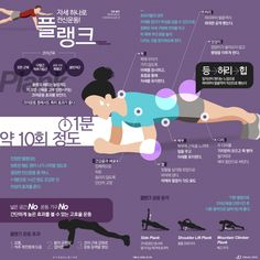 10 Fantastic Benefits Of Massage For Men and Women Planet Fitness Workout, Fitness Diet, Yoga Fitness, Health Fitness, Massage For Men, Lose Fat Workout, Massage Benefits, Aerobics Workout, Plank Workout