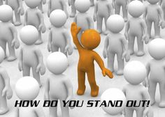 Does your Follow up Stand Out?  Sendcere: Brought to you by  www.SendOutCards.com/141922