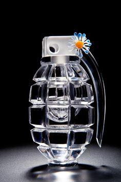 Layne Rowe!!! Amazing British Glass Artist!!!
