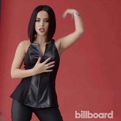 """""""Mi piace"""": 6, commenti: 1 - giovancreano (@beaster_ride_or_die) su Instagram: """"when ur girl tries to signal you that she wants to dance with you @theylovedaboy @iambeckyg…"""""""