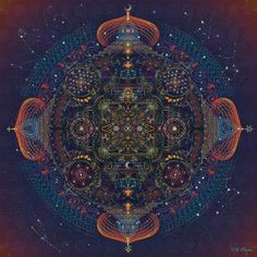 #Mandala #Psychedelic #psychedelics #lsd #acid #psytrance #acid25 #dimethyltryptamine #dmt #peyote #hihg #storner #420 #psylocibine #mushroom #mushrooms #elevation #drugs #marihuana #tricomas #spirituality #goodvibes #acidart #streetart #abstractart