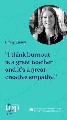 You'll have all of the 'mmmmm's..... Two of our team members Emily Laney and Sarah Buckley discuss the challenges each face as modern music teachers, marketers, and mums! #pianoteachers #pianoteachingideas #piano #teaching #pianoteaching #burnout #teacherburnout #teachermotivation Music Teachers, Music Education, Piano Teaching, Teaching Kids, True Quotes, Bible Quotes, Fun Questions To Ask, Elementary Music, Short Quotes