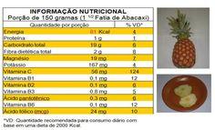 tabela-nutricional_abacaxi