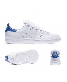 2018 shoes on feet images of shop best sellers 8 Best stan smith junior images | Grey trainers, Adidas stan ...