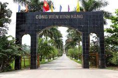 Công ty cổ phần xnk đá mỹ nghệ Ninh Bình chuyên nhận làm mộ đá với dịch vụ trọn gói từ thi công chế tác mộ, làm bia mộ... để làm hoàn thiện lên một ngôi mộ đẹp.