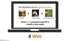 #AlTrasimeno è un social media tour promosso da Sviluppumbria S.p.a. per la promozione turistica integrata della Regione Umbria. Progetto nato per valorizzare in modo sostenibile e low cost il territorio del Lago Trasimeno e dell'Umbria: cultura, arte, sport, natura ed eno-gastronomia. Il tour sarà dal 19-22/06/2014 e chiamerà 40 partecipanti tra giornalisti, blogger, twittstar e influencer del mondo della comunicazione, a raccontare il Lago e l'Umbria attraverso foto, post, tweet.