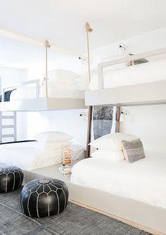 Alexander Design | LA Interior Design | Haven House Alexander Design