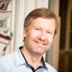 Toni Stubin, konsultti, teknohumanisti, kirjoittaja. Twiittaa englanniksi big datasta ja muusta kiinnostavasta nikillä tonistubin. Ja myös fi.linkedin.com/in/tonistubin/
