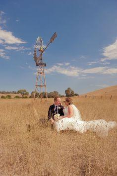 geelong wedding photographer country wedding photography geelong geelong #weddingsgeelong#engagmentgeelong
