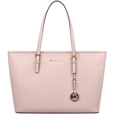 ShopStyle: Michael Michael Kors tote bag see you tonight . Prada Handbags, Luxury Handbags, Tote Handbags, Purses And Handbags, Leather Handbags, Leather Purses, Designer Handbags, Burberry Handbags, Designer Bags