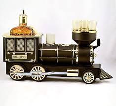 Αποτέλεσμα εικόνας για train bar