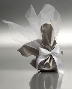 ΜΠΟΜΠΟΝΙΕΡΕΣ ΓΑΜΟΥ ΤΡΙΓΩΝΕΣ - Είδη γάμου & βάπτισης, μπομπονιέρες γάμου | Tresjoliebyfransis