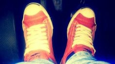Manejnado Four Square, Sneakers, Shoes, Fashion, Tennis, Moda, Slippers, Zapatos, Shoes Outlet