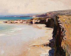Anglesea Cliffs