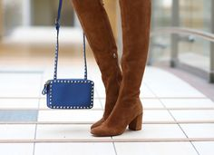 girly, streetstyle fashionblogger russian fashionblogger pixiecut pixie Topshop mini dress Valentino bag boots