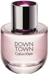 Perfume Eau de Parfum Feminino Calvin Klein Downtown 90 ml Online Perfume Shop, Perfume Store, Perfume Bottles, David Fincher, Rooney Mara, Fragrance Direct, Hermes Perfume, Pink Perfume, Mother's Day