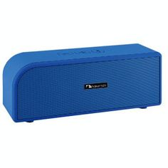 Nakamichi Wireless Portable Bluetooth Speaker  Speakerphone with Mega Bass * You can find more details by visiting the affiliate link Amazon.com.