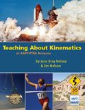 [PHYSICS TEACHERS EDUCATION COALITION (PTEC)\\dw//]\\dw//