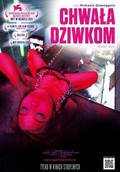 Whores' Glory  Chwała dziwkom (2011)    #Documentary