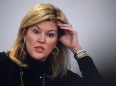 Things Are Not Looking Good At Meredith Whitney's Hedge Fund