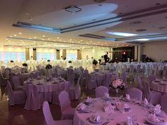 Wedding Ceremony, Weddings, Table Decorations, Home Decor, Style, Swag, Decoration Home, Room Decor, Wedding