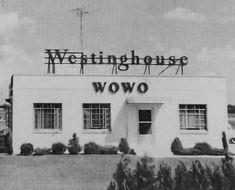 History of WOWO Radio 1190, Fort Wayne