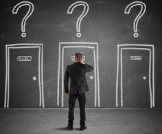 Für einen gleitenden Übergang vom alten Job in den neuen: Unsere Checkliste erinnert Sie an alle Dinge, die beim Jobwechsel zu erledigen sind ...  http://karrierebibel.de/jobwechsel-checkliste-haben-sie-an-alles-gedacht/
