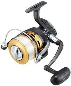 Daiwa 16 JOINUS 5000 Spinning Reel [Japan Import]