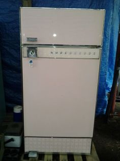 Minneapolis Appliances Craigslist Autos Post