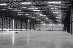 aircraft-hangar-terminal-hangar06.jpg (1200×800)