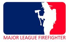 Big League Firefighter