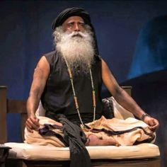 Sadhguru Spiritual Wellness, Indian Clothes, Mystic, Spirituality, Meet, Concert, Quotes, Life, Indian Outfits